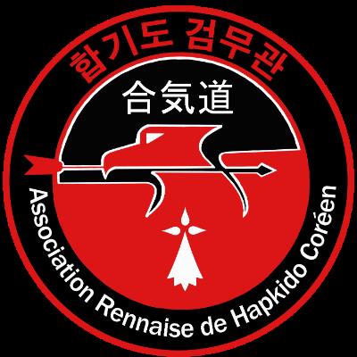 Association Rennaise de Hapkido coréen